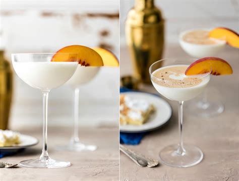 whatever floats your boat st louis gooey butter cake martini vodka drinkwire
