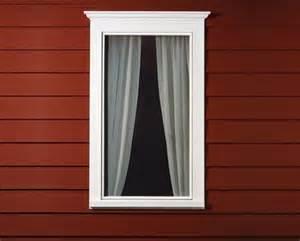 Window Sills Exterior Wood Window Trims Exterior Windows And Exterior Window Trims