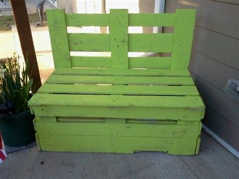 outdoor toy storage bench colors toys and outdoor toy storage on pinterest