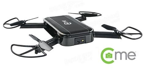Drone Selvie c me selfie drone with gps 100
