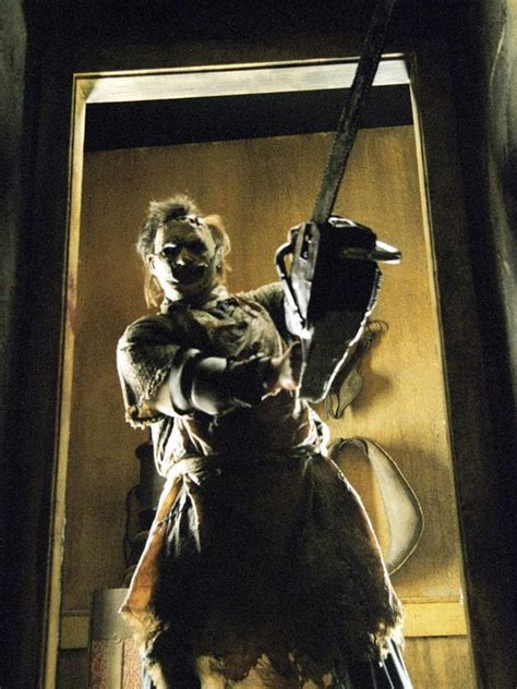 Texas Chainsaw Massacre Meme - gunnar hansen actor who played leatherface killer in