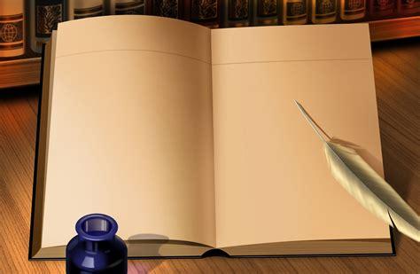 books background скачать текстуру в высоком разрешении раскрытая книга