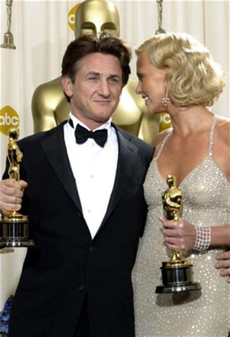 2004 oscars best actor oscars winners surfaced