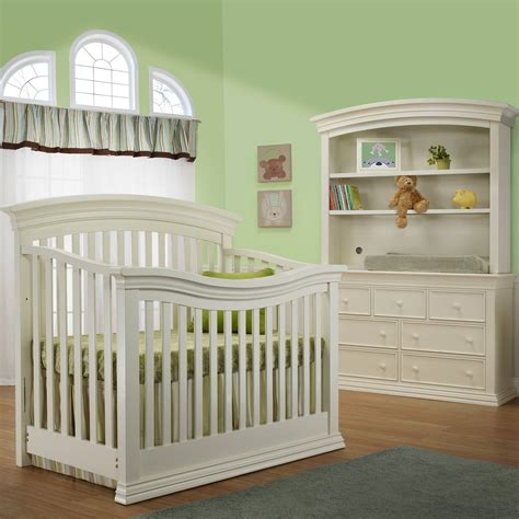 Cheap Convertible Crib Cheap Tufted Crib Ideas Into The Glass Best Ideas Convertible Crib Sets