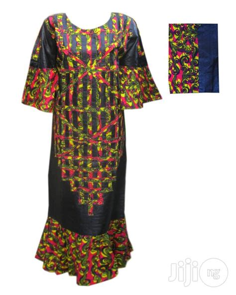 senegal dresses dress from senegal fashion dresses