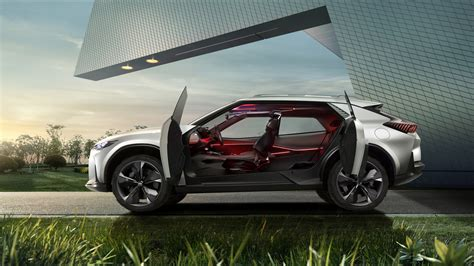 concept chevy chevrolet fnr x in hybrid impresses us but it s just