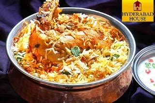 hyderabadi biryani house best biryani joints in hyderabad wheels on our feet