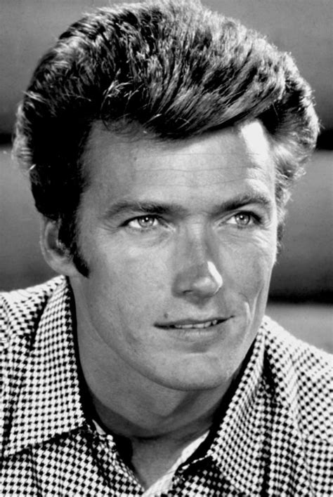 best of clint eastwood feel lucky the 10 best clint eastwood stand by