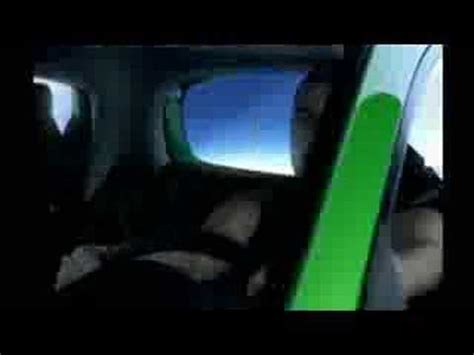 mazda advert song song in the mazda advert yahoo answers
