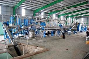 render plant how to choose astw rendering plants a s thai works co