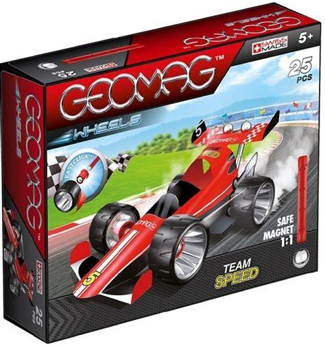 geomag wheels 710 geomag czhra芻ky