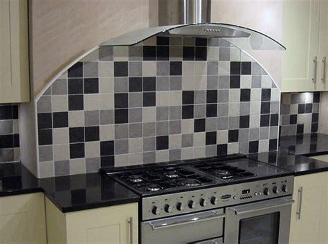 Fliesenspiegel Küche Verlegen 3771 by Fliesenspiegel Kuche Beispiele Raum Und M 246 Beldesign