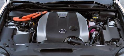 manual repair autos 2013 lexus gs engine control 2013 lexus gs 450h w video autoblog