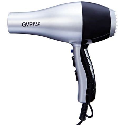 Hair Dryer At Sally S Supply by Sally S Supply Hair Dryers Quality Hair Accessories