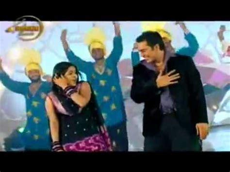 rai jujhar miss pooja phull gulab phull gulab da miss pooja ft raj jhujar full hd song
