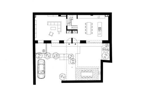 werkstatt grundriss umnutzung einer werkstatt moderne einfamilienh 228 user