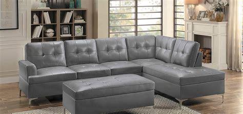 vinyl sectional vinyl sectional sofa 1960 s mid century modern white vinyl