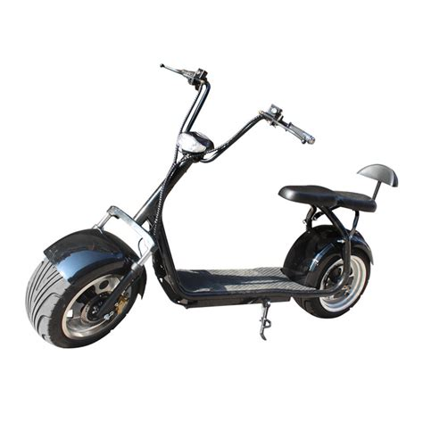 harley davidson electric scooter 12 inch tire mini harley davidson electric scooter