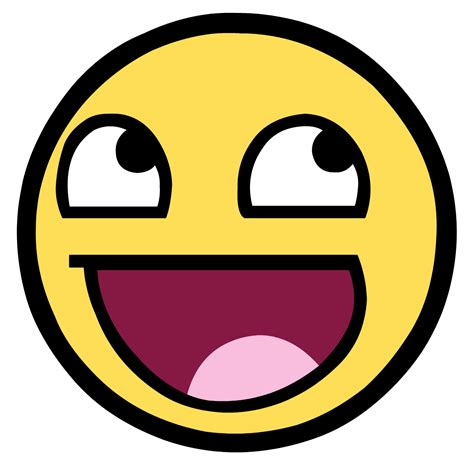 Awesome Face Meme - awesome face memes