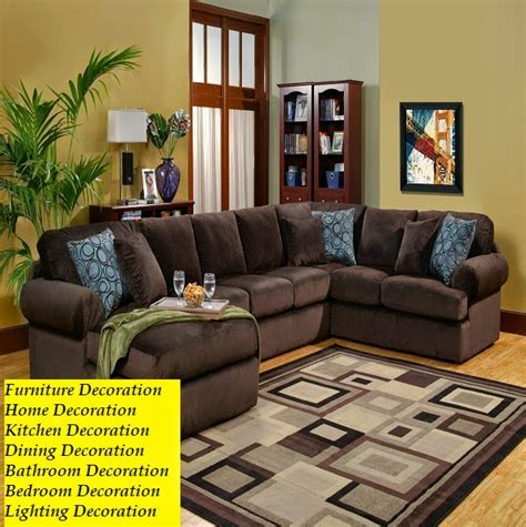 5 benefits of best home decor shopping websites that may online shopping sites for home furnishings at