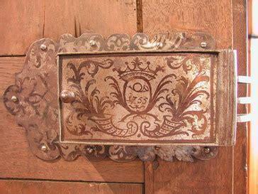 bã ro kaufen antiquit 228 ten und kunsthandlung baumann barockschrank