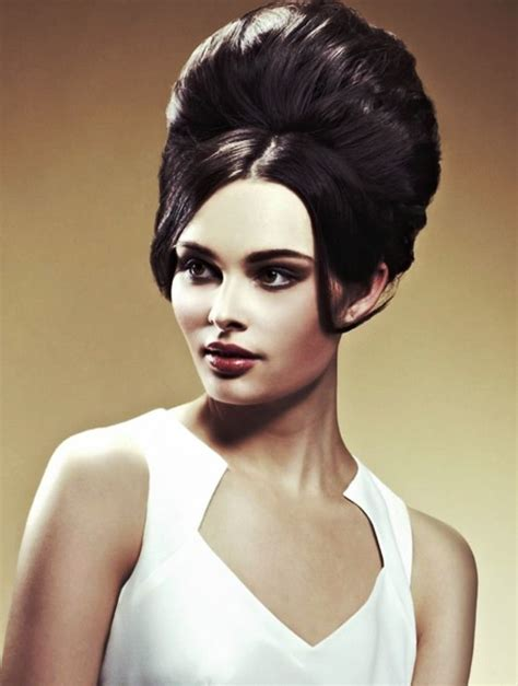 pictures of 70 hairstyles 70s hairstyles updo for women ideas pinterest 70s
