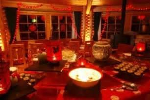 orientalische dekoration orientalische deko f 252 r partys 28 bilder