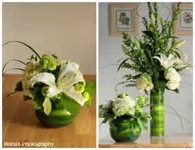 floral arrangements vase vases sale
