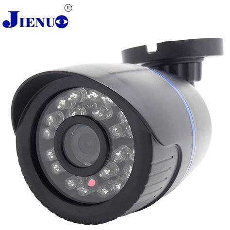 ip web viewer ip hd 720p cctv network bullet webcamera