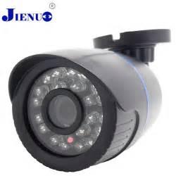 Cctv Kamera Outdoor by Aliexpress Buy Ip Hd 720p Cctv Network