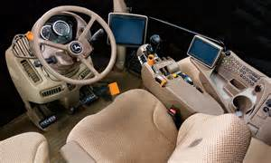 deere cab kit camouflage tractor interior
