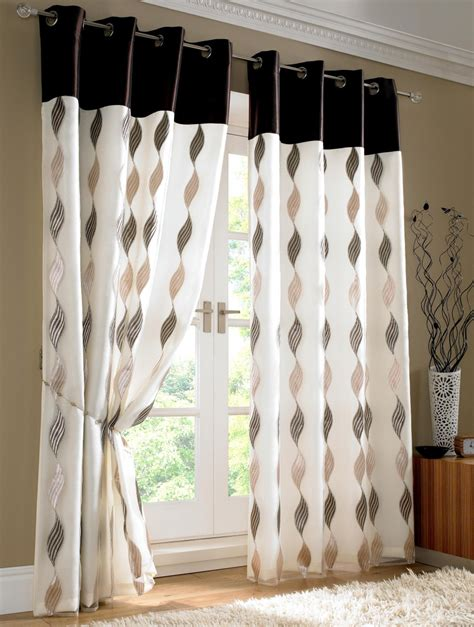 style of curtains for bedroom curtains design for bedroom gallery and style of images