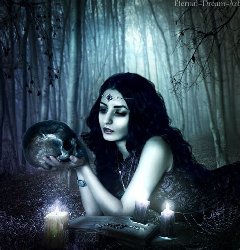 libro night magic gothic 76 best fantasy images on digital art dream art and fantasy