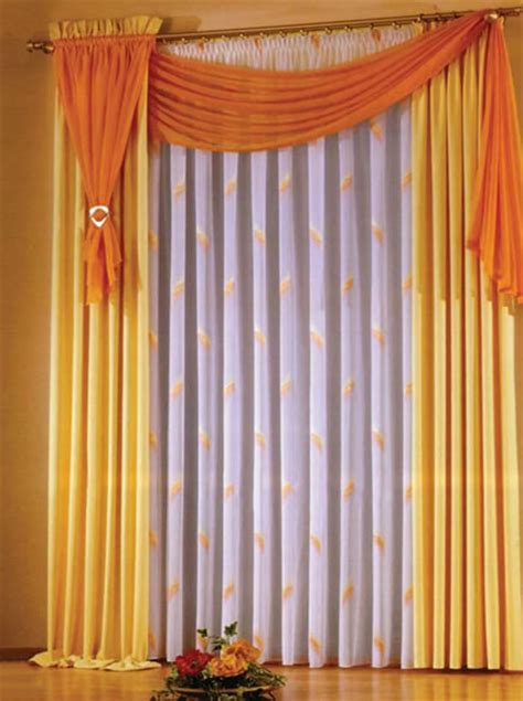 curtains swags swagging curtains curtains blinds