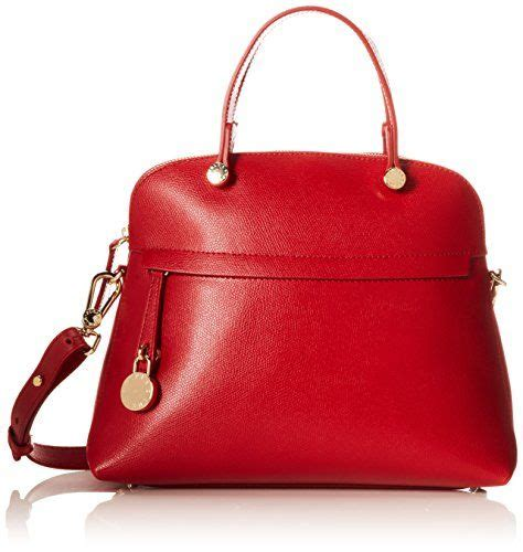 Furla Dome Piper Medium Ruby 17 best images about travel gear and messenger bags on