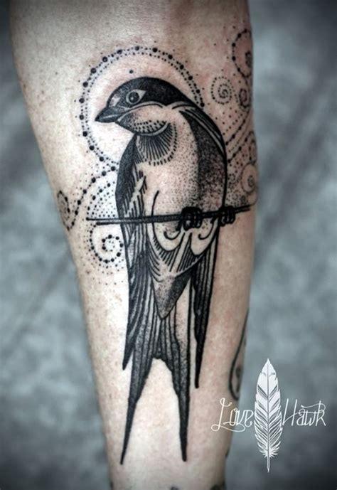 bird sleeve tattoo designs 40 tiny bird ideas to admire bored