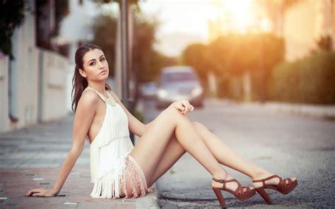 Wie Sex Im Auto by Hintergrundbilder Sonnenlicht B 228 Ume Frauen Im Freien