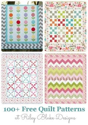 7 Free Small Quilting Projects The Quilting Company - sweet nothings paisley designs