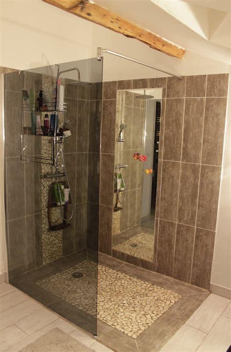 indogate agencement salle de bain avec et