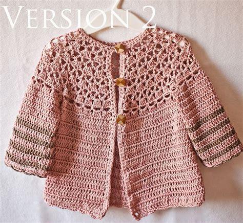 crochet cardigan pattern free pinterest 422 best crochet children images on pinterest crochet