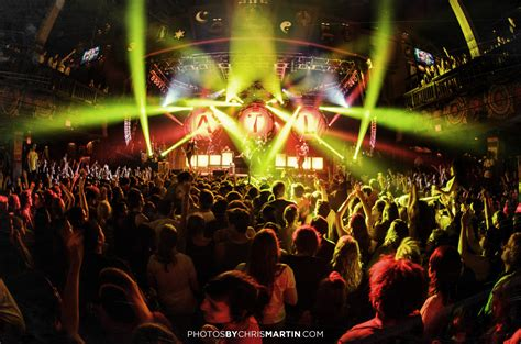 House Of Blues Orlando Concerts by 37 All Time Low Live At House Of Blues Orlando Florida