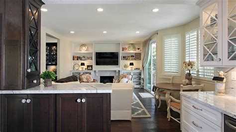 gallery laguna kitchen and bath design and remodeling kitchen remodeler contractor in laguna hills preferred