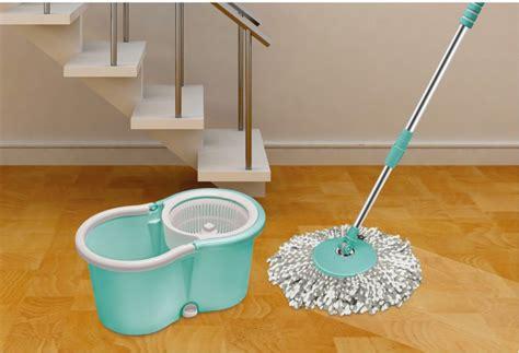 Graphix Smart Spin Mop Spotzero By Milton Smart Spin Mop Set Price In India Buy Spotzero By Milton Smart Spin Mop Set