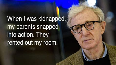 best of woody allen best woody allen quotes quotesgram