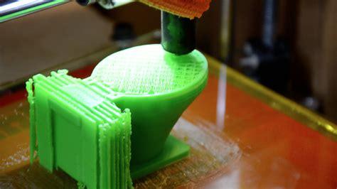 wallpaper 3d printer 3d printer wallpaper 1080p hd i hd images