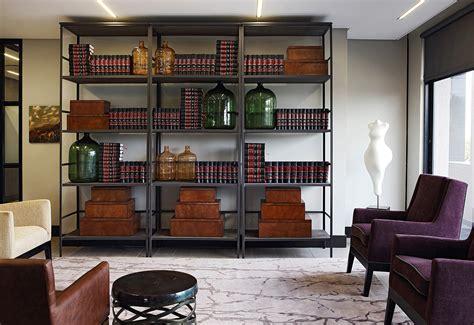 Un Cabinet D Avocat by Un Am 233 Nagement Audacieux Pour Un Cabinet D Avocats