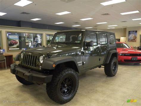 tank jeep wrangler 2015 tank jeep wrangler unlimited sport 4x4 98247883