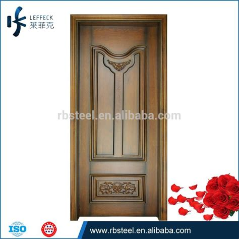 Wooden Door Designs For Bedroom Bedroom Door Bedroom Security Bedroom Door Security