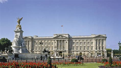 the best places in buckingham palace big top 10 things to see on buckingham palace tour things to