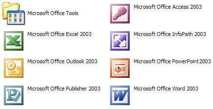 Kaset Microsoft Office cara menginstal microsoft office teknohunter